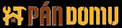 pan-domu-logo-nove